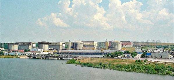 Румъния – АЕЦ Черна вода – построяването на трети и четвърти блок е под въпрос – частните инвеститори напускат