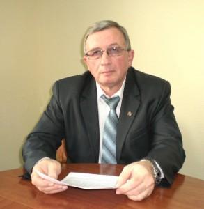 ЗАО «СНИИП-СИСТЕМАТОМ» – системи за аварийна защита на ВВЭР – интервю