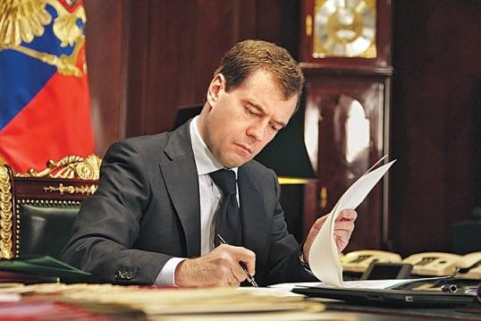 България и Русия ще подпишат споразумение по радиационна безопасност