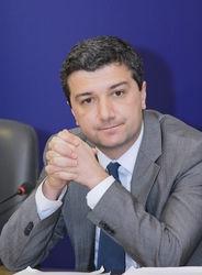 """Драгомир Стойнев: Ще преговаряме с """"Тошиба Корпорейшън"""" за стратегически инвеститор за нова мощност в АЕЦ """"Козлодуй"""""""