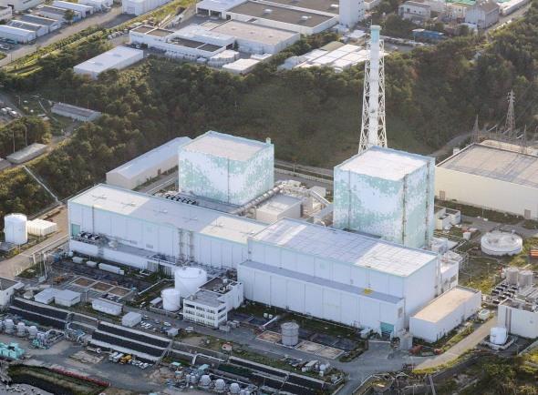"""TEPCO се отказа от рестартирането на 5 и 6 блок на АЕЦ """"Фукушима-1"""""""
