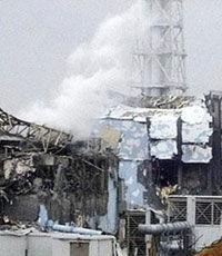 """Япония – Починалите от последствията на катастрофата в АЕЦ """"Фукушима"""" са над 1600 – подробности"""