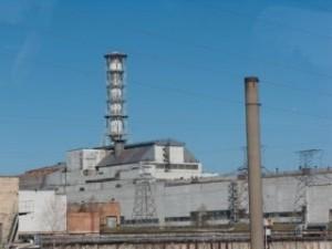Украйна – ЧАЕЦ – американската компания Holtec не изпълнява задълженията си