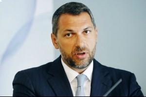Унгария – Янош Лазар – изявление по АЕЦ Пакш
