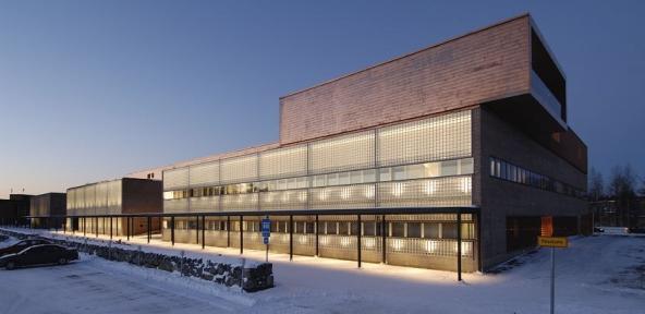 Във Финландия е разработен нов метод за ефективно извличане на урана от водата