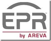 Френската Areva изисква 2,7 милиарда евро поради забавянето на пуска на АЕЦ във Финландия