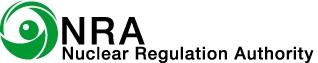 Япония – Ядреният регулатор одобри нормите за безопасност на ядрените обекти с изключение на АЕЦ