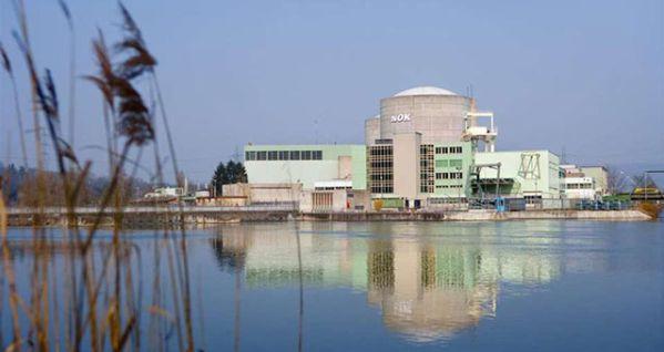 Болшинството от жителите на Швейцария подкрепят ядрената енергетика.