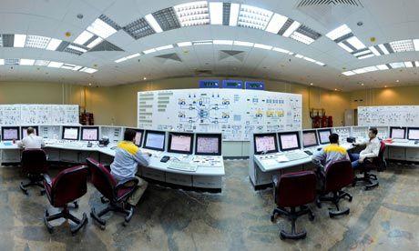 """Иран – до няколко дни АЕЦ """"Бушер"""" ще бъде спряна за ПГР и презареждане със свежо ядрено гориво"""