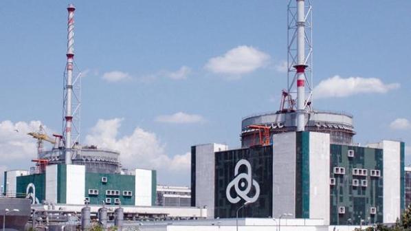 АЯР – Изграждането на Националното хранилище за радиоактивни отпадъци ще се забави