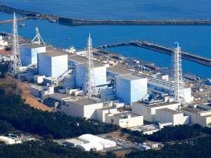 """Япония – АЕЦ """"Фукушима-1"""" – спряна е изцяло системата за очистване на радиоактивните води"""