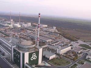"""Преговорите за финансиране на VII блок на АЕЦ """"Козлодуй"""" стартират през седмицата"""