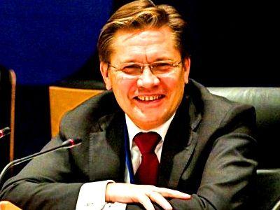 """Русия – ЕС – Назрява съдебен спор по """"третия енергиен пакет"""""""
