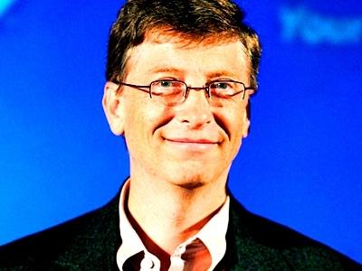 Билл Гейтс подпомага разработването на иновативна технология за производство на електроенергия