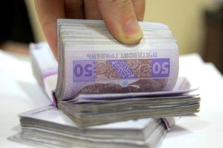 Украйна – през 2014 мощността на ВЕИ ще се удвои
