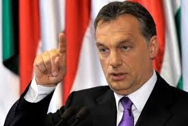 """Унгария – без разширяване на АЕЦ """"Пакш"""" икономиката няма да бъде конкурентноспособна"""