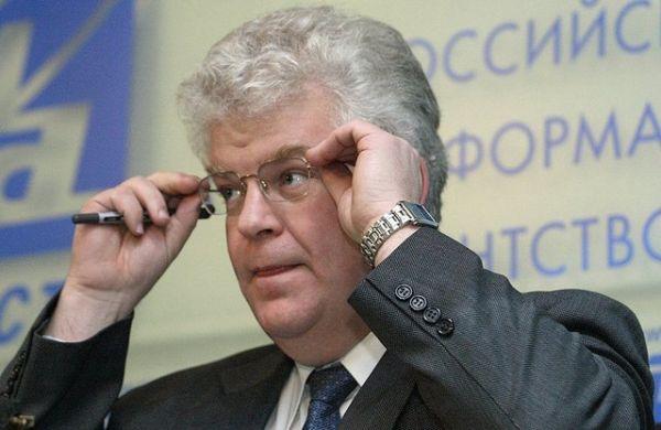 Русия предлага да се синхронизират енергийните системи на СНГ и ЕС