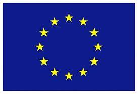 АЯР – Нова директива на ЕС