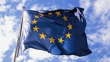 ЕС има намерение да намали с 40% емисиите на CO2 до 2030 година