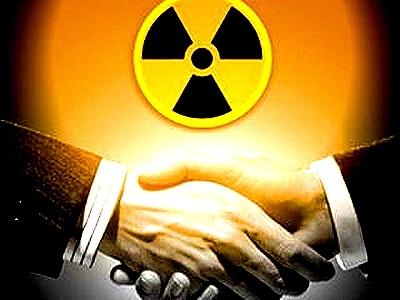 """Иран –в най-близко време е възможен окончателен компромис със """"шесторката"""""""