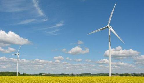 Испания – за първи път в света вятърната енергетиката е по-ефективна от останалите генерации