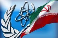 ЕС и САЩ снеха част от санкциите към Иран