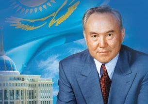 Казахстан – подготвя се строителството на първата АЕЦ