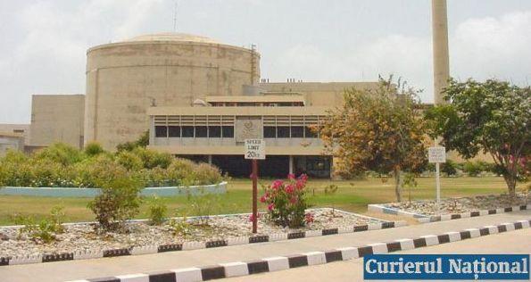 Китай води преговори с Пакистан за строителството на три ядрени енергоблока на стойност 13 милиарда долара