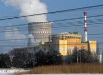 Украйна – четвърти блок на Ровненеската АЕЦ е спрян за извънпланов ремонт