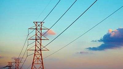 В САЩ молят гражданите да ограничат разхода на електроенергия поради студовете