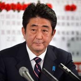 Япония няма намерение да строи нови ядрени енергоблокове на своя територия