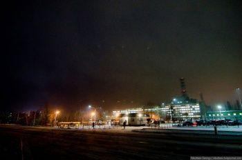 Русия – Смоленска АЕЦ – внедрява се система за сеизмична защита на реакторите