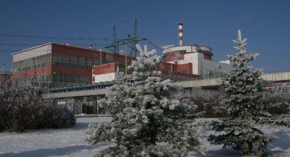 """Чехия – АЕЦ """"Темелин"""" – форсират мощността на първи блок до 1078 MW"""