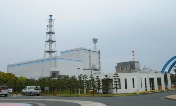 """Япония – в научния център Токай ще имитират аварията на АЕЦ""""Фукушима-1"""""""