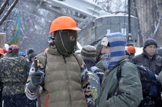 Сътрудниците на Ровненската АЕЦ се опасяват от опит за завземане на централата
