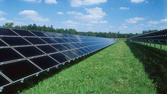 Чехия – на държавата ще се наложи да опрощава част от данъка на слънчевите електроцентрали