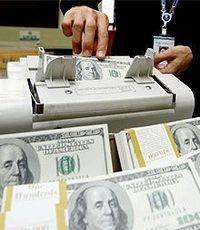 """Русия дава 10 милиарда евро кредит на Унгария за строителството на АЕЦ """"Пакш"""""""