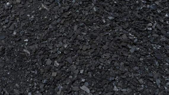 Запасите от въглища позволяват на Украйна да развива производството на синтетичен газ