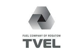 ТВЭЛ ще доставя гориво за новата финландска АЕЦ «Ханхикиви-1»