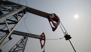 След 20 години природният газ и мирният атом ще изместят нефта