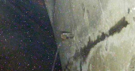 """На АЕЦ """"Фукушима-1"""" беше открита дупката, през която изтича радиоактивната вода"""