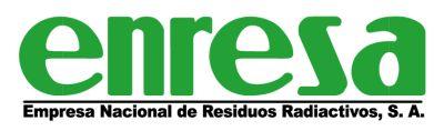 Испанските власти обсъждат въпроса за продължаване на сроковете за експлоатация на АЕЦ