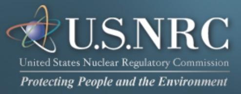 Регулаторите в САЩ дадоха екологично заключение по проекта за АЕЦ Lee с AP-1000®