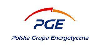 Полската енергийна корпорация търси доставчици на технология и финансови партньори за проекта за изграждане на първата АЕЦ в страната