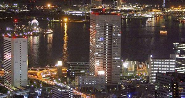 Toshiba купува контрола в проекта за построяване на три ядрени енергоблока във Великобритания – подробности