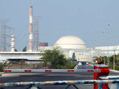 """Иран – АЕЦ """"Бушер"""" Презареждането с ядрено гориво ще се извърши под контрола на МААЕ"""