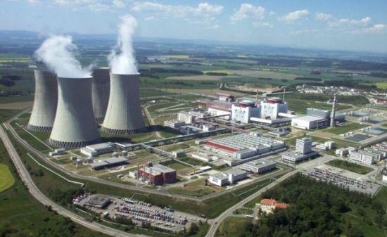 """Чехия – строителството на нови блокове в АЕЦ """"Темелин"""" се отлага? – обзор на СМИ"""