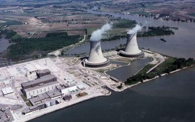 САЩ – NRC утвърди повишаването на мощността на пет ядрени енергоблока
