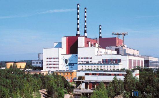 Русия – Белоярска АЕЦ – започна зареждането на горивото в реактора БН-800