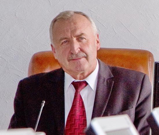 Беларуска АЕЦ – китайци започват да строят системите за разпределение и пренос на електроенергията